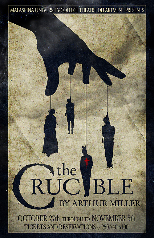 the-crucible-nooses-hand