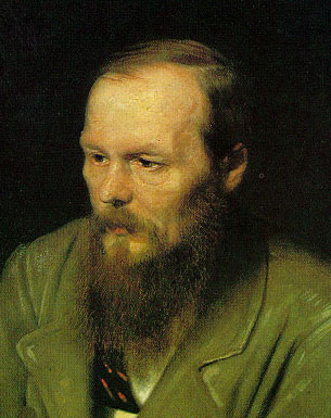 dostoevsky-crop