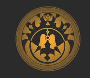 astrolabe3